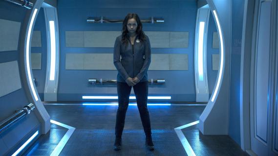 The Expanse: sezon 2, odcinek 13 (finał sezonu) – recenzja