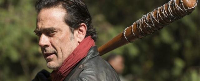 The Walking Dead: sezon 7, odcinek 16 (finał sezonu) – recenzja