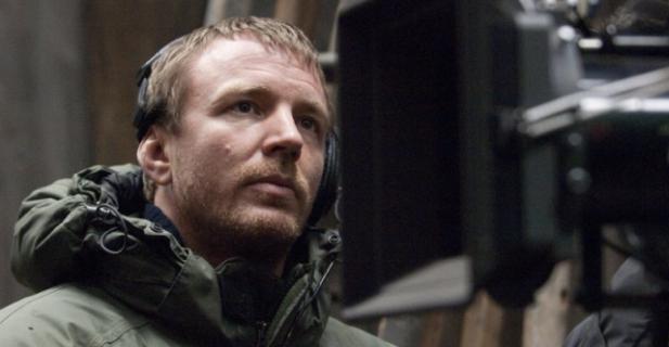 Ministry Of Ungentlemanly Warfare - Guy Ritchie stworzy film wojenny. To jak połączenie Bękartów wojny z Suicide Squad