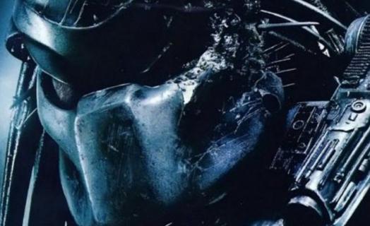 The Predator – dokrętki znacznie wpłynęły na trzeci akt filmu