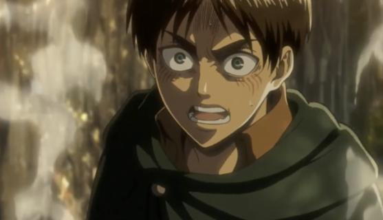 Attack on Titan: sezon 2, odcinek 9 – recenzja