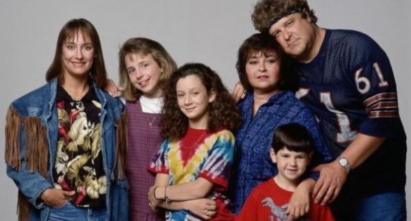 Koniec zdjęć do nowego sezonu Roseanne. Teaser i data premiery