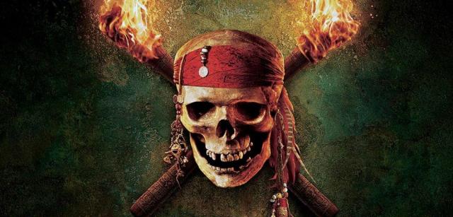 Piraci z Karaibów - ogłoszono kolejny film. Margot Robbie w głównej roli!
