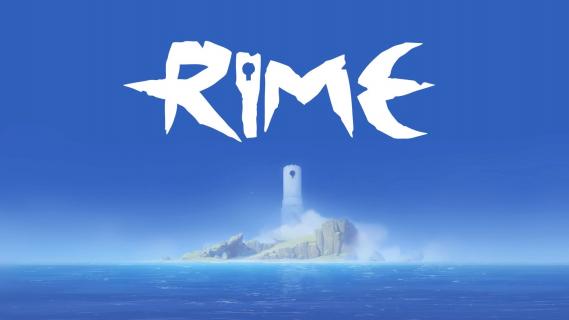 Rime: Przepiękna przygoda – recenzja gry