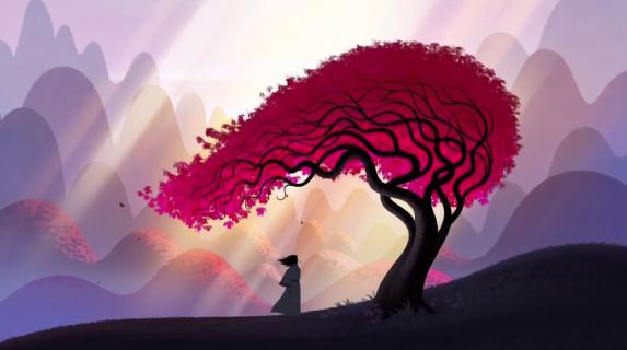 Samuraj Jack: sezon 5, odcinek 10 (finał serialu) – recenzja