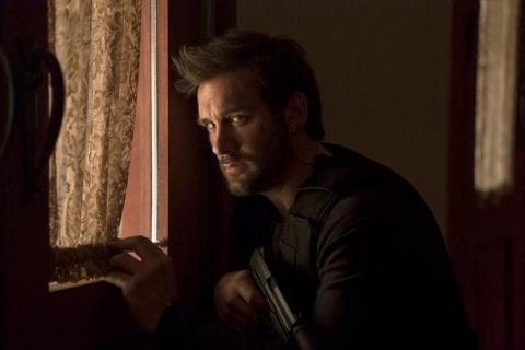 NBC ustala daty premier powracających seriali. The Good Place, Taken i inne