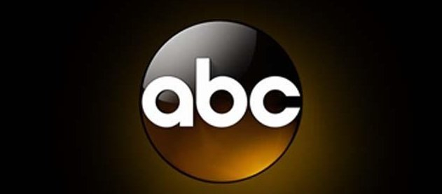 Scenarzysta The Hurt Locker stworzy dla ABC serial o 11 września