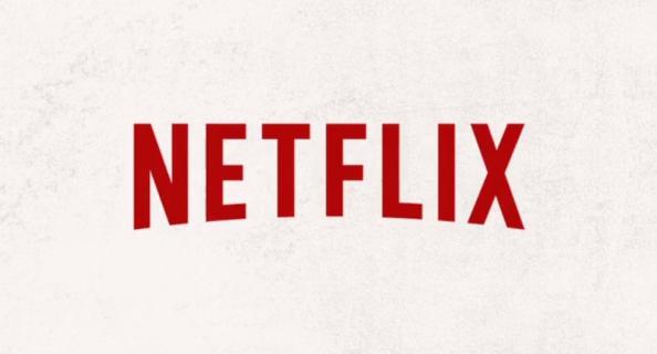 Rok z Netflix