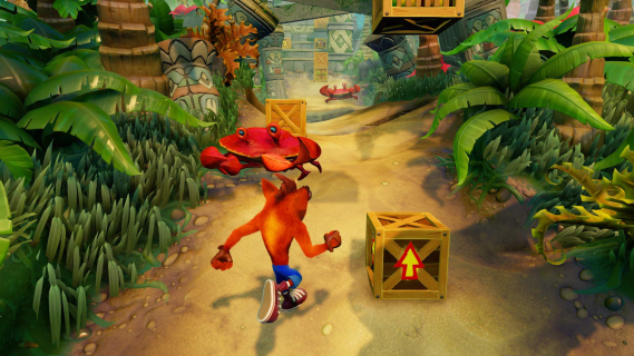 Activision planuje wydać kolejne remastery swoich gier