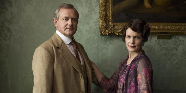 Downton Abbey wygrywa z Rambo i Ad Astrą. Wyniki box office