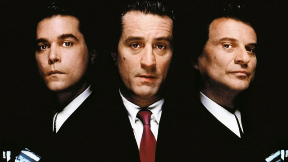 Obraz przestępczości zorganizowanej w kinie i telewizji. Mafii już nie ma