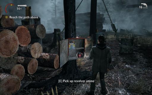 Reklama nie zawsze subtelna. Product placement w grach wideo