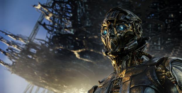 Transformers – będzie nowy kinowy film animowany