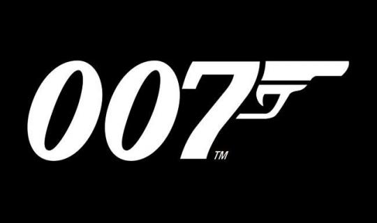 Bond 25 – kandydaci do reżyserii ujawnieni