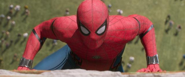 Komiksologia Spider-Man: Homecoming. Odniesienia do komiksów w filmie Marvela