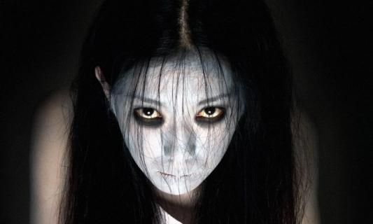 Klątwa - Netflix tworzy serial inspirowany japońskim horrorem