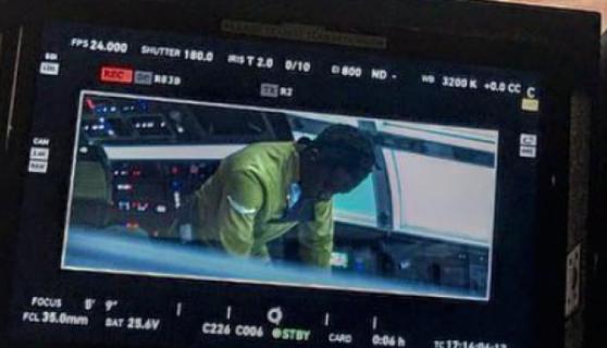 Han Solo – sugestia George'a Lucasa i powody zwolnienia Chrisa Millera i Phila Lorda