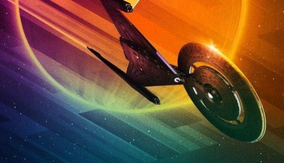 Czy The Orville jest lepszym Star Trekiem niż Discovery?