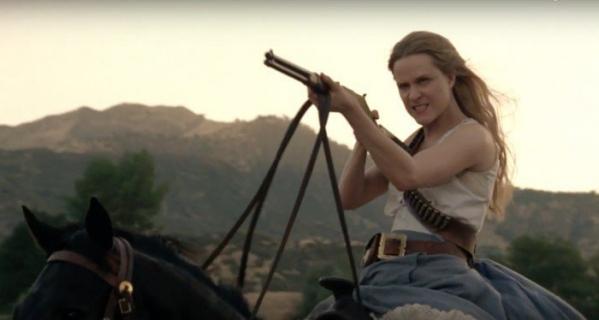 Obsada Westworld dostaje podwyżki. Ile będą zarabiać za 3. sezon?