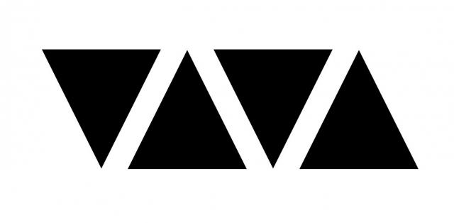 VIVA Polska znika z telewizji. Będzie nowy kanał muzyczny