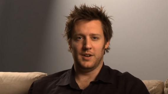 Inferno - Neill Blomkamp stworzy thriller science fiction o obcych
