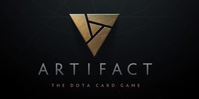 Valve zapowiada nową grę. To karcianka z bohaterami Dota 2
