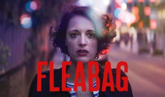 Fleabag – serial doczeka się francuskiego remaku