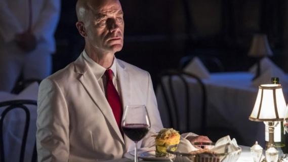 Preacher: sezon 2, odcinek 9 – recenzja