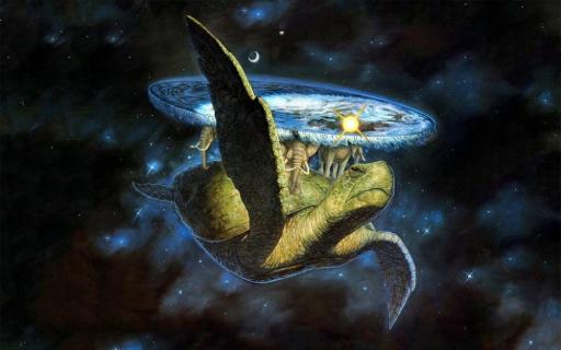 Świat Dysku Terry'ego Pratchetta doczeka się kolejnych ekranizacji