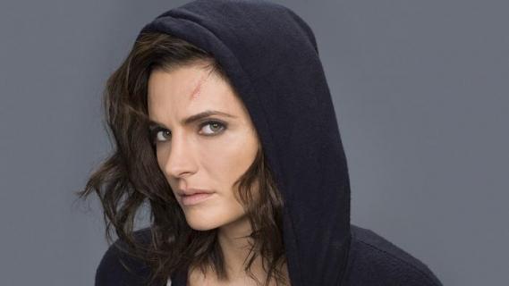 Absentia wraca z 3 sezonem. Kiedy premiera?