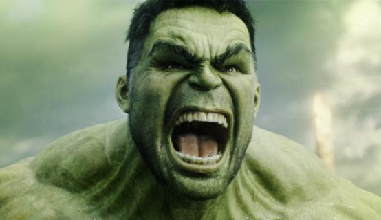 Avengers 4 – zaskakujące zdjęcie z planu. Co się dzieje z Hulkiem?