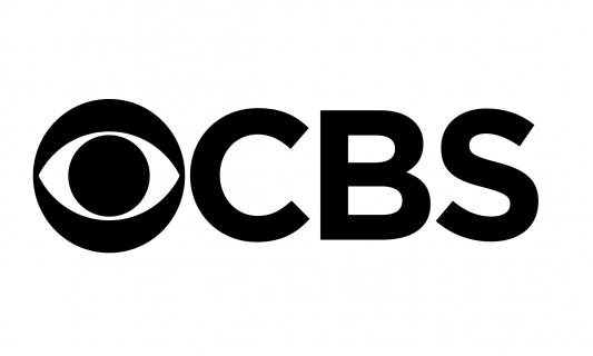 CBS i FOX zamawiają odcinki pilotowe nowych seriali komediowych