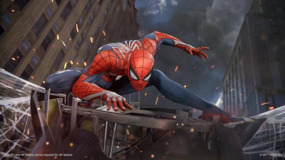 [E3] Podsumowanie konferencji Sony – informacje, zwiastuny, gameplaye