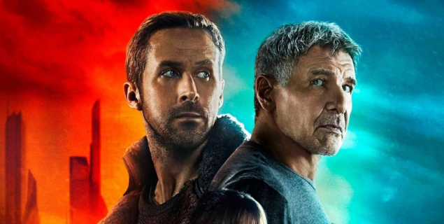 Na co do kina w październiku 2017. Co warto obejrzeć?