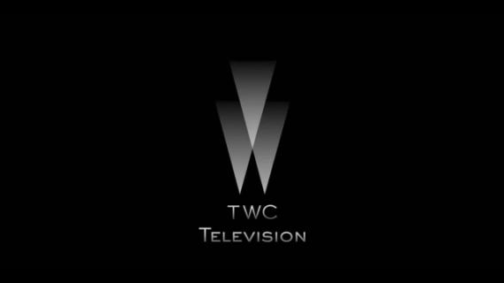 David Bowie i Michael Bay wśród wierzycieli firmy Weinstein Company