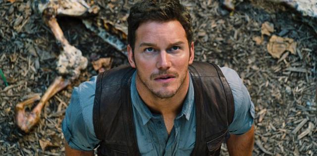 Jurassic World: Dominion nie będzie finałem serii. Producent komentuje
