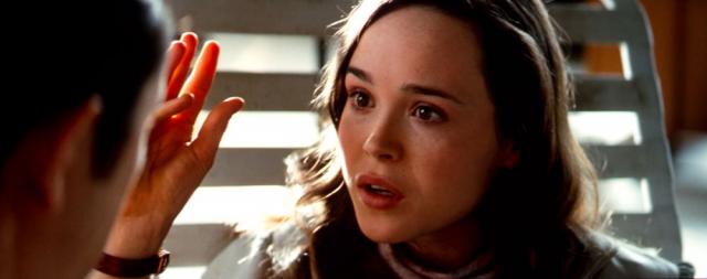 Ellen Page zagra w serialu The Umbrella Academy od Netflixa