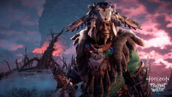 Horizon: Zero Dawn na kolejnej platformie. Hit z PlayStation trafi na PC?