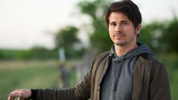 Kevin (Probably) Saves The World i Ten Days In The Valley skasowane. Nie będzie 2. sezonu