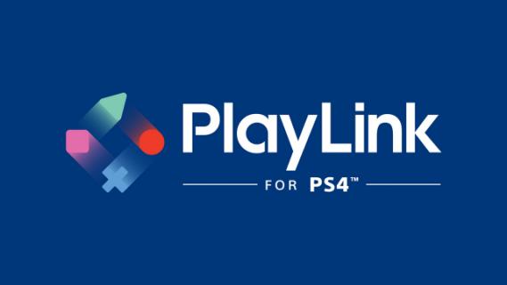 PlayLink – w co tu się gra?