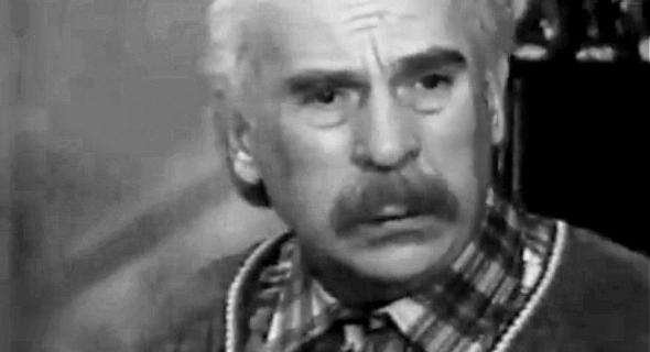 Nie żyje Janusz Kłosiński, aktor znany z seriali Czterdziestolatek i Janosik