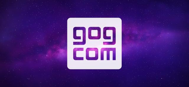 GOG Galaxy 2.0 – otwarta beta połączy graczy z wielu platform