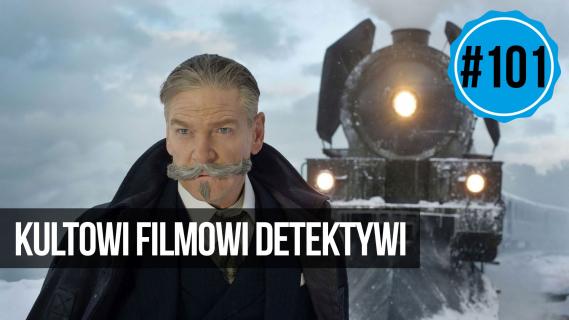 naEKRANACH #101 – Kultowi filmowi detektywi