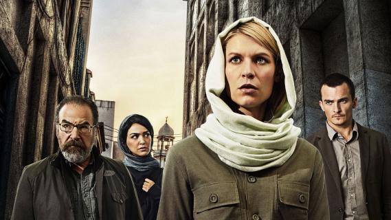 Nowe sezony popularnych seriali. Jakie produkcje powrócą?