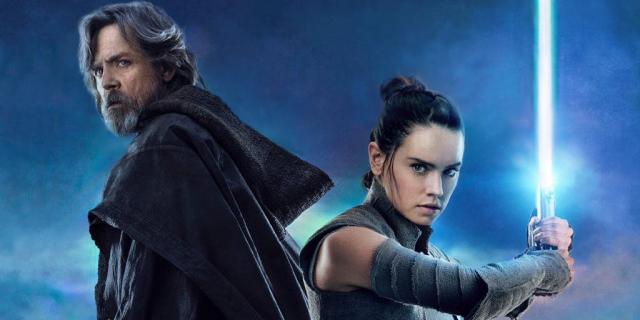 Co może wydarzyć się w filmie Gwiezdne Wojny: Część IX?