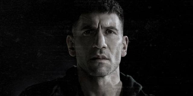 Rusza produkcja 2. sezonu serialu Punisher. Zobacz zdjęcia z planu
