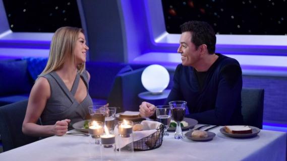 Orville: sezon 1, odcinek 12 (finał sezonu) – recenzja