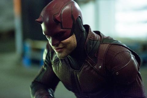 Daredevil – najwidoczniej wiemy już, kto zagra ikonicznego złoczyńcę