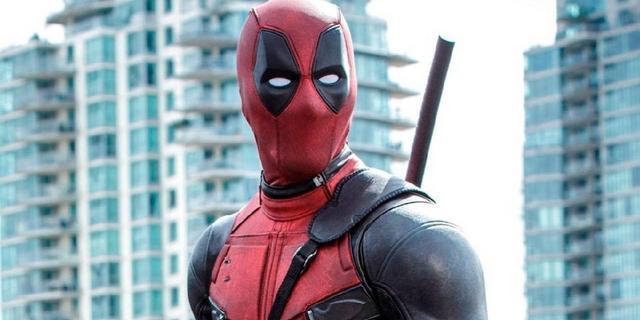 Deadpool 3 - Disney i Marvel debatują nad kategorią wiekową w MCU. Nowe informacje