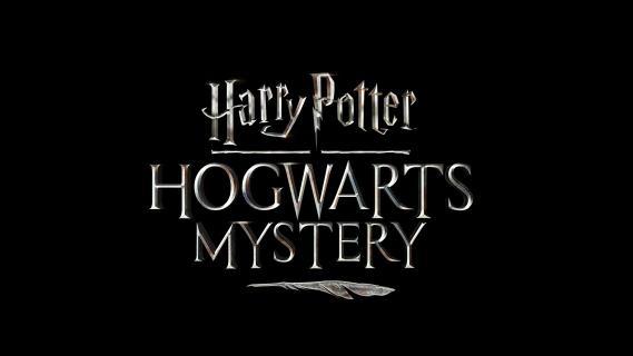 Mobilne Harry Potter: Hogwarts Mystery otrzymało zwiastun z fragmentami rozgrywki